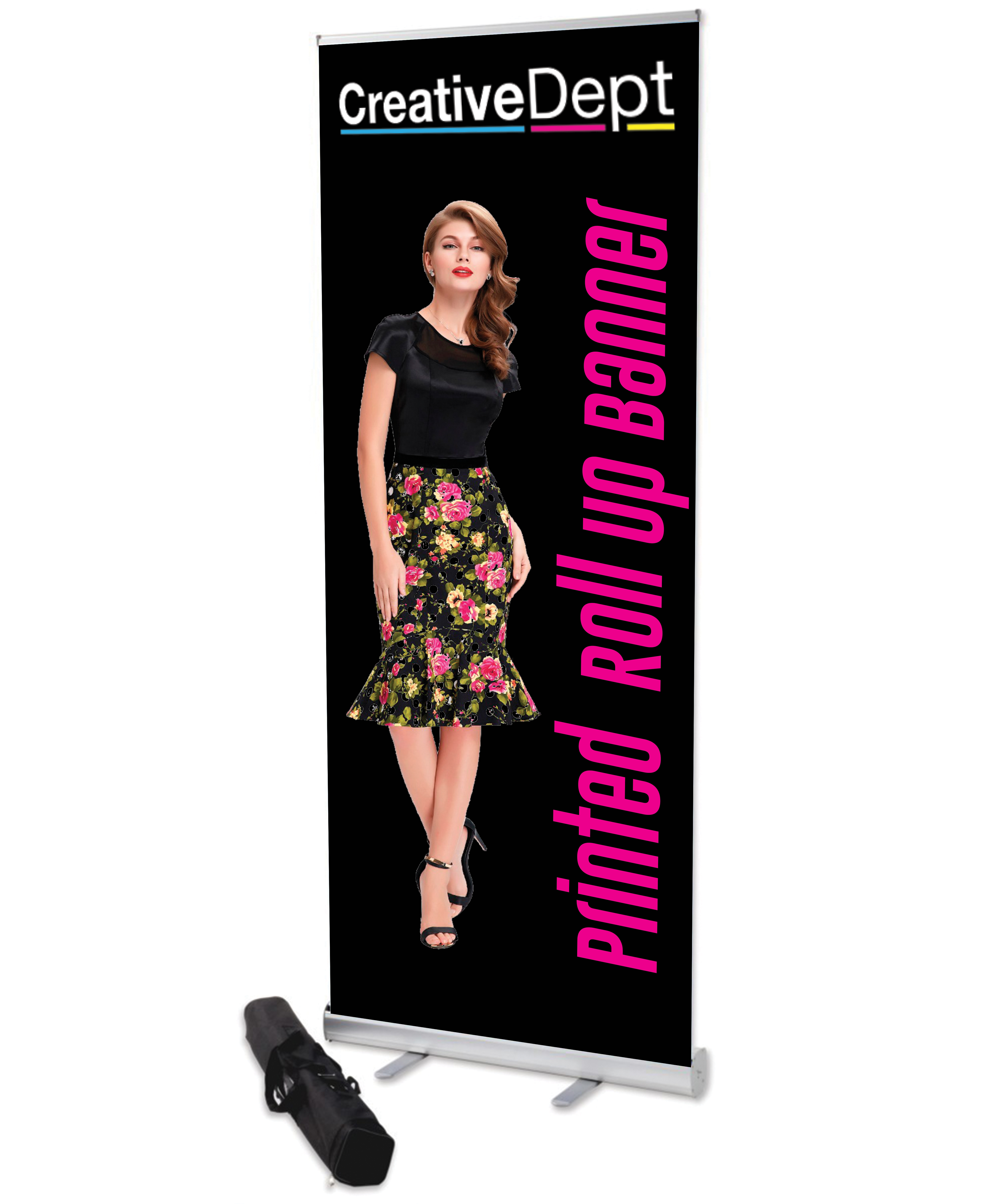 Roll-Up-image